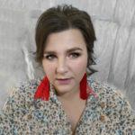 Тишкевич Наталья Николаевна