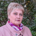 Бардо Анна Николаевна