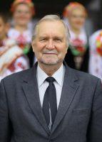 Станислав Иосифович Дробыш