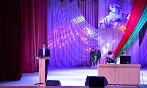 Иванова Татьяна Ивановна, директор ГУК «Слуцкий районный центр народного творчества»